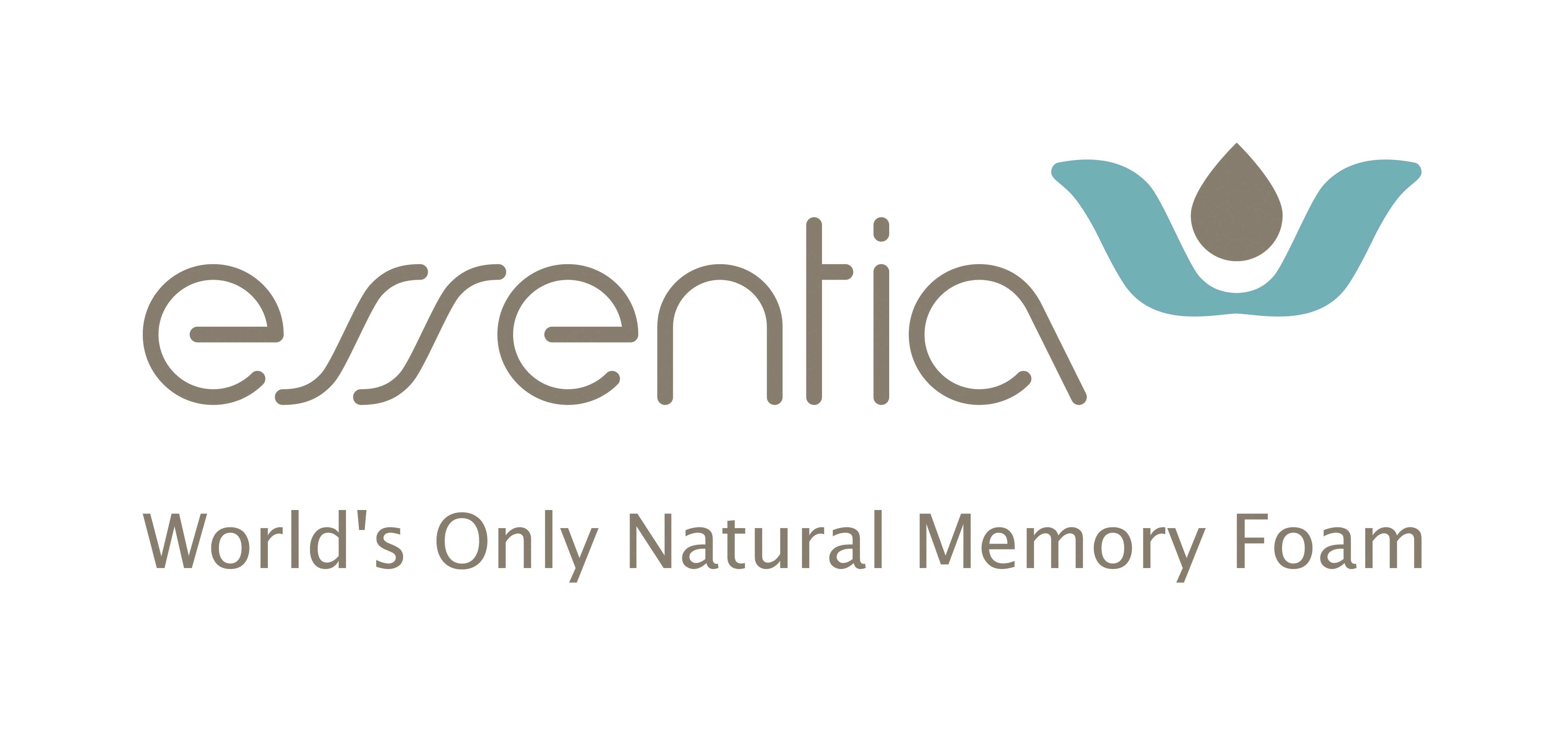 Organic Essentia Mattresses Bend Oregon