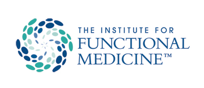 Jason Kremer Functional Medicine Bend Oregon