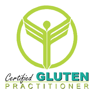 Dr. Kremer Gluten Practitioner Bend Oregon